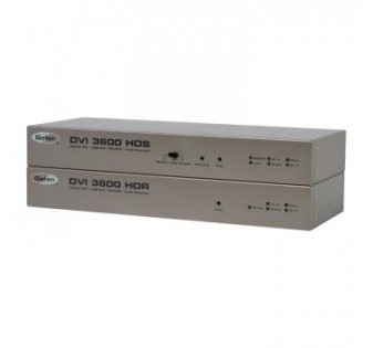 EXT-DVI-3600HD