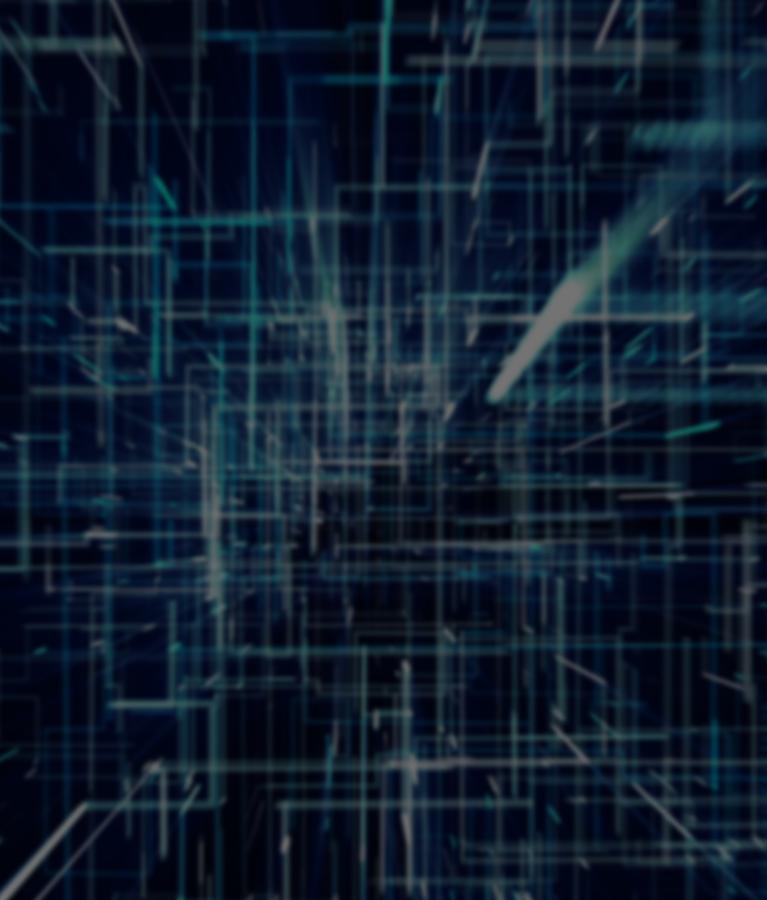 Autonomous@Robotic Technology